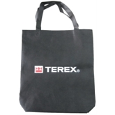 Non Woven Tote bag without side(11094)