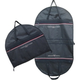 Tommy Hilfiger Luxurious Garment Cover(52038)